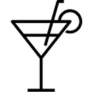 Pinkowski-Cocktail-Icon